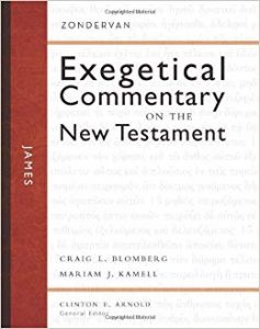 james bible commentary cover blomberg