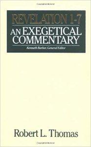 Wycliffe Exegetical Commentray