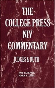 College Press Commentary